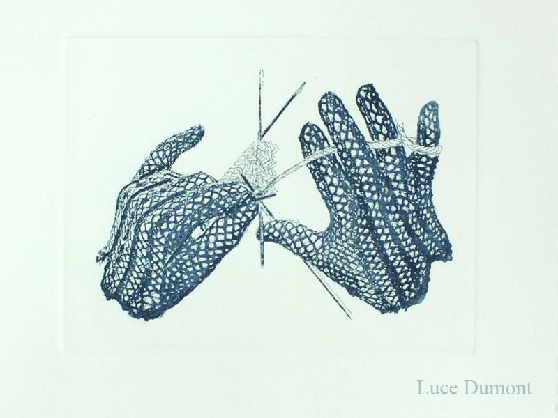 no-idle-hands-a-web