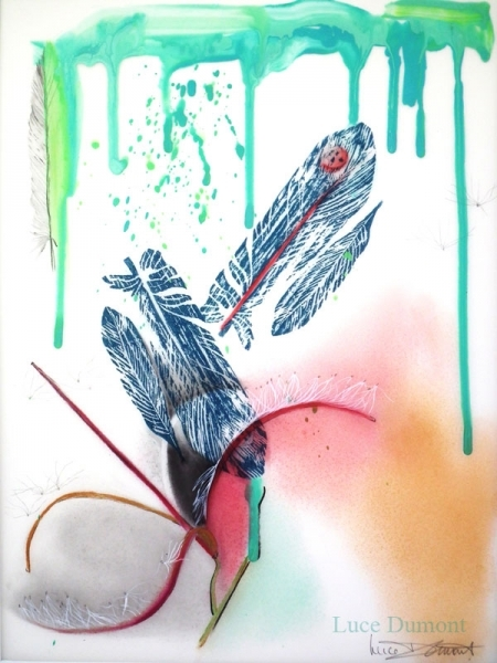 pluie-de-plumes-web